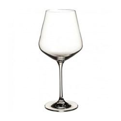 La Divina Red wine goblet, 22.7cm