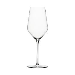 Denk'Art Set of 6 white wine glasses