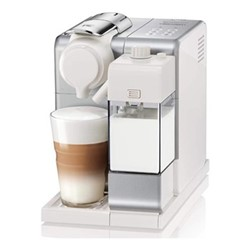 Lattissima Touch EN560.S Coffee machine by De'Longhi, Capacity - 0.9 Litres, silver