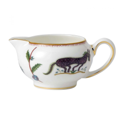 Mythical Creatures Creamer large