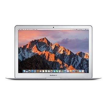 """MacBook Air MacBook Air, 1.8GHz, 128GB, 13"""""""