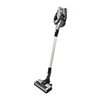 Cordless vacuum cleaner 18V - 0.9L