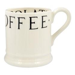 Pint mug 9.6 x 12.1cm