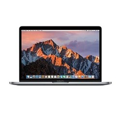 MacBook Pro, space grey, 2.3GHz, 256GB 13""
