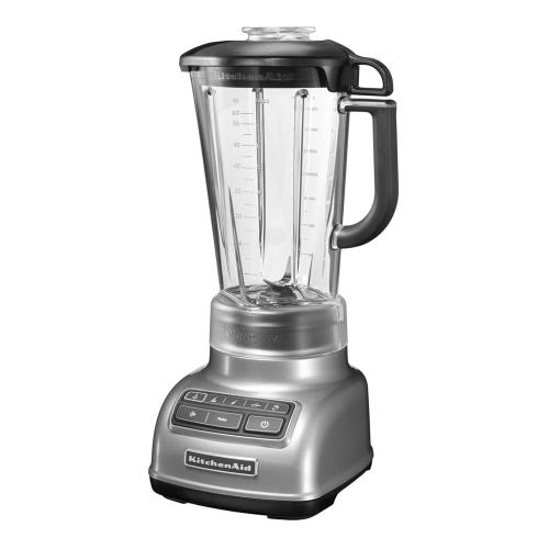 Diamond Blender, 1.75 litre, Contour Silver