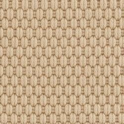 Polypropylene indoor/outdoor rug W183 x L274cm