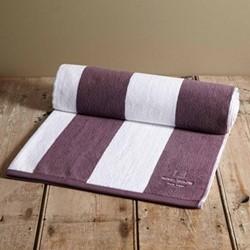 House pool towel