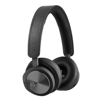 Beoplay H8i Headphones, black