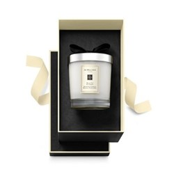 Wild Fig And Cassis Home candle, 200g