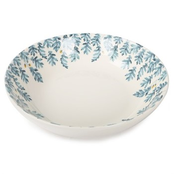 Salad serving bowl 31cm