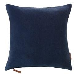 Cushion, 50 x 50cm, ocean
