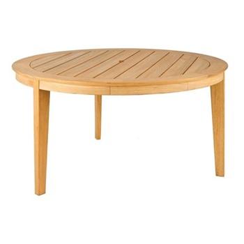 Roble Round table, Dia160cm, oak