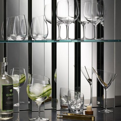 Gin glass, 600ml