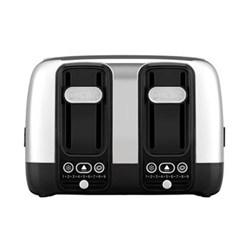 Domus Toaster, 4 slot