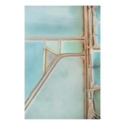 Salts I by Tommy Clarke Fine art photographic print, 27.9 x 42cm