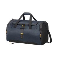 Paradiver light Duffle bag, 61cm, jeans blue