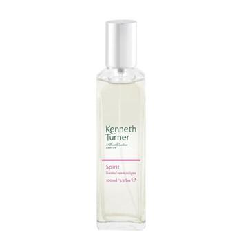 Spirit scent Room cologne, 100ml, ivory