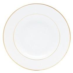 Palmyre Rim soup plate, 22.5cm