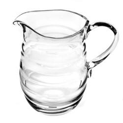 Jug with handle 2 litre