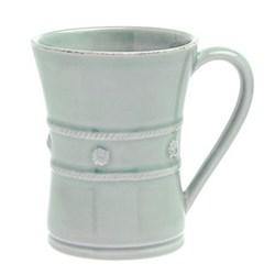 "Set of 4 mugs 4.5 x 3.5"""