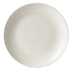 Gordon Ramsay - Maze Plate, 28cm, white