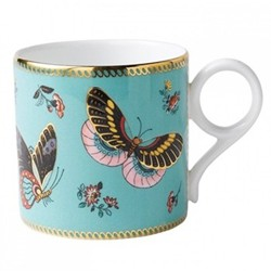 Archive Collection - Butterfly Dance Mug, 30cl