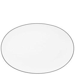 Platter 34cm