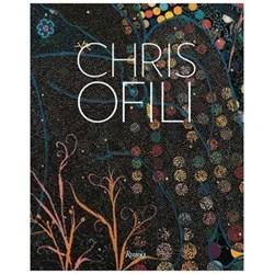 Chris Ofili - David Adjaye