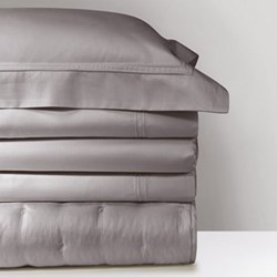 Super king size fitted sheet 180 x 200cm