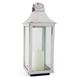 Lantern 50 x 19 x 18cm