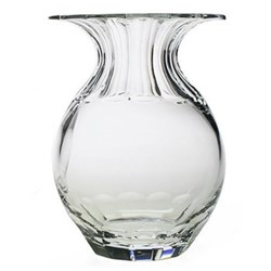 Vase 30cm