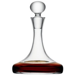 Decanter 1 litre