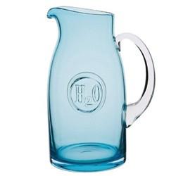 Serving jug H25cm - 2 litre
