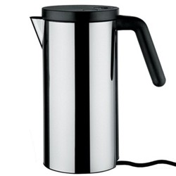Electric kettle 1.4 litre