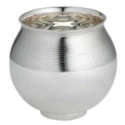 Ice bucket/vase