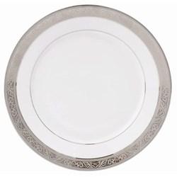 Royal Trianon Platinum Dessert plate, 22cm
