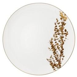 Vegetal Or Dinner plate, 26cm