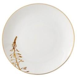 Vegetal Or Side plate, 16cm