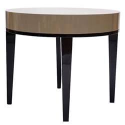 Side table, small H50 x D45cm