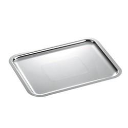 Rectangular tray 36 x 28cm