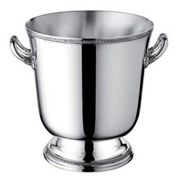 Ice bucket 20cm