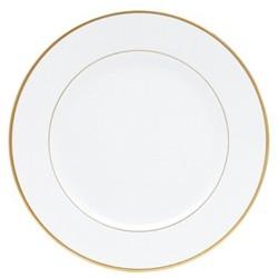 Palmyre Salad plate, 21cm