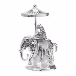 Elephant 10cm