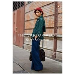 The Sartorialist - Scott Schuman