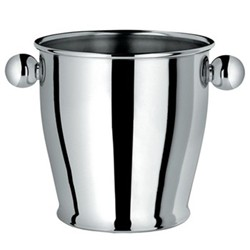 Ice bucket 1.2 litre