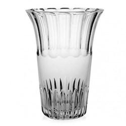 """Flower vase 9"""""""
