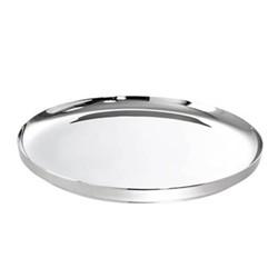 Round tray 40cm