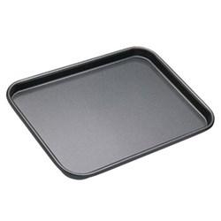 Master Class - Non-Stick Baking tray, 24 x 18cm