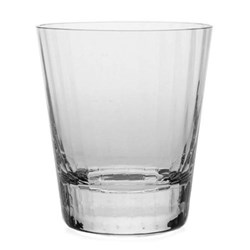 American Bar - Corinne Double old fashioned tumbler