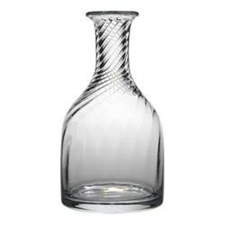 Dakota Carafe, 1 litre